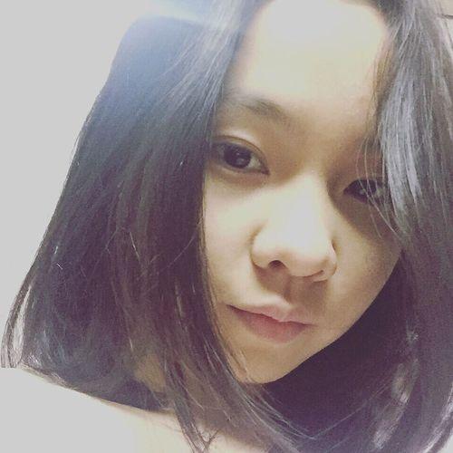 Looking At Camera Tadadaa lLooking At Camera Asian Girl It's Me Long Time No See