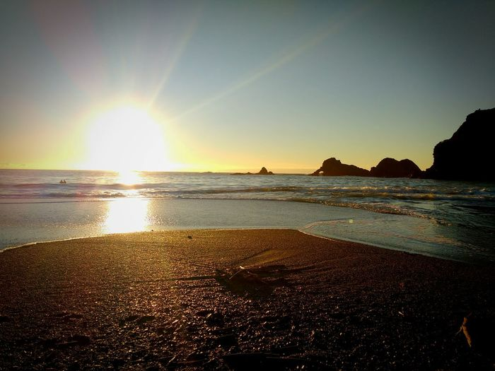 Sunset_collection Sunset Relaxing Moments Beaches Taking Photos Enjoying Life EyeEm Nature Lover Taking Pictures Ocean Beachphotography Taking Photos Eye4photography  Northern California Scenics Life Is A Beach Showcase: January Mendocinocounty Watching Surfers @ Work Backgrounds Darkness And Light Navarro Beach