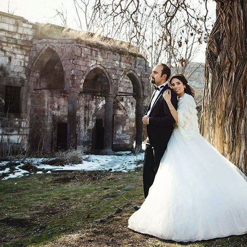 Onur&Nihan. Photo:@mrrywedding makeup:@evrimmemili accessorise:@be.boutique Weddingphotography Weddingaccessories Bride Marriage  Married Instawedding Pictureoftheday Groom Love Dugunfotografi Dugunfotografcisi Dugun Gelin Gelinmakyajı Fotograf NİSAN Enmutlugun Aşk