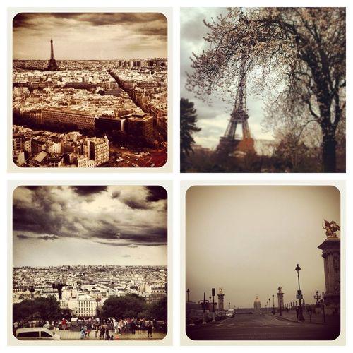 My Fav Pics 2012
