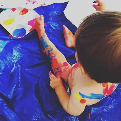 *Ίριδα.👶🎨 •°•{March 5th} αθηνούλα μεταξουργείο ίριδα Drawing Coloursplash Saturdaylove Saturdaymood Babygirl Kidslove Purelove Colourfulworld Colourfulkids Loveiseverywhere Loveisoverrated VSCO Vscocam Vscolove Vscomood Vscobaby Vscogirl Vscodrawing Vscocolours Instagreece Instaathens Instasaturdays instafun instafamily instadrawing instalifo