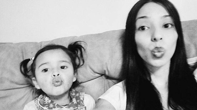 Taking Photos Colombiagirls Selfie