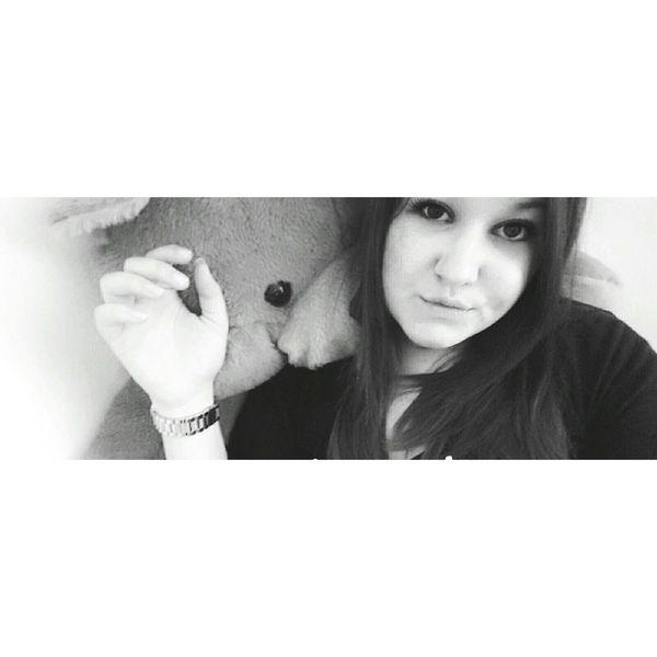 Relaxing Enjoyin Life Hello World Longhair Add Me Self Portrait That's Me Selfie ✌ Michaelkorswatch Michaelkors Tedybear🐻😘
