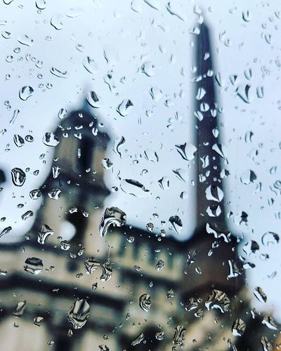 Rain Day RainyDay Igersroma Navonasquare PiazzaNavona LOVES_UNITED_LAZIO Noidiroma LOVES_LAZIO_ LOVES_ROMA_ Igersroma Igerslazio Loves_united_roma Sky Drop Drops Igers Obelisco Church Italy Rome Instarome Pic Picoftheday LOVES_ROMA_ lazioisme instaitaly