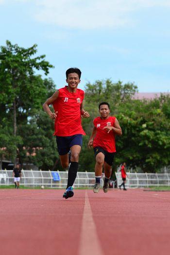 Running Runnergirl Runnersworld Run Running Track Marathon Marathoner Marathon Runner Marathon Thailand Track Runner.! Runners View Runnerscommunity