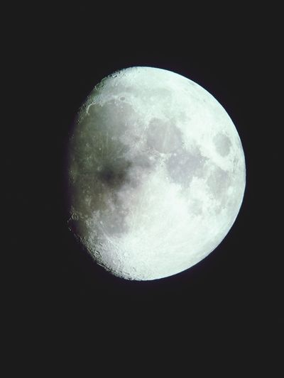 beatiful moon last night ! in the astro tour! amazing! Full Moon Beatiful Moon Amazing