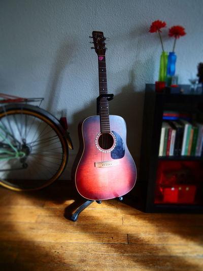 Guitar Guitar Love Guitare Metz, France