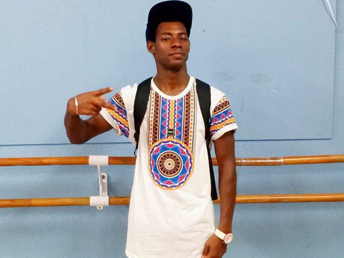 Style Africains 😊♥️ ünkut