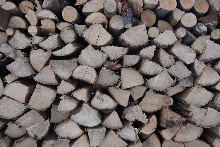 Abundance Backgrounds Close-up Day Deforestation Firewood Forestry Industry Full Frame Heap Large Group Of Objects Log Lumber Industry Nature No People Outdoors Pile Shape Stack Textured  Timber Wood - Material Woodpile