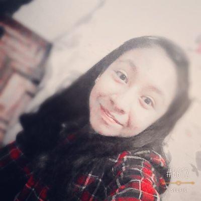 Smile 😊