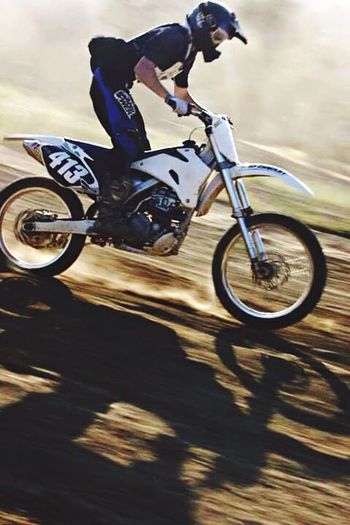 Ride In Paradise Little Nick Dirtbike Racing Motorcycle Motocross Riding Motion Fast Rest In Peace ❤ Still Motion Dust Extreme Sports Happy Do What You Love Capturing Movement Capturing Motion