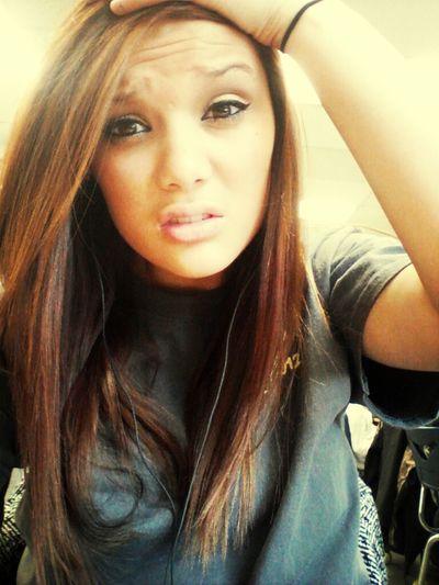 bored Af
