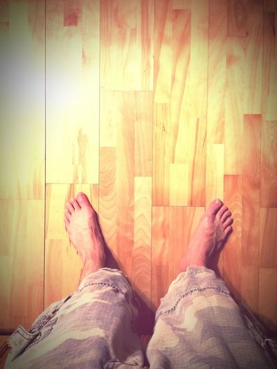 I don't get it, and I felt left out, so had to get in a Feetselfie . This Is Me Feet My Feet Bare Feet Happy Feet Feet Fetish Feetobsession Foot Fetish Feet On The Ground