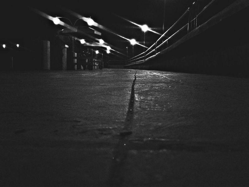 Nightphotography Blackandwhite Samsungphotography 5mpcamera Simple Photography