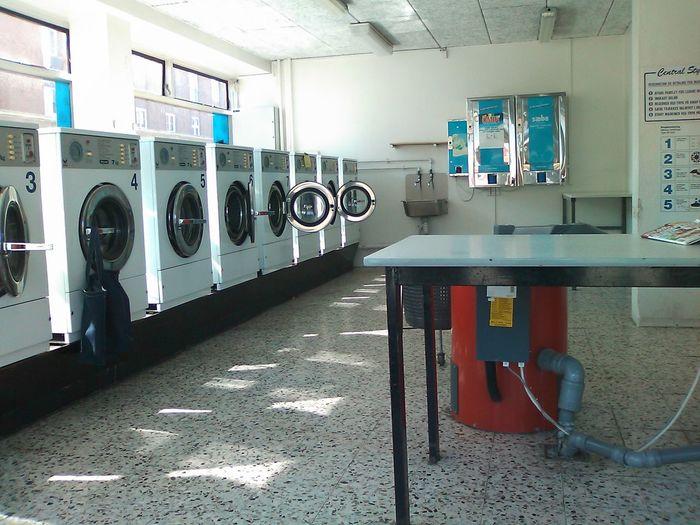 Day Dryer
