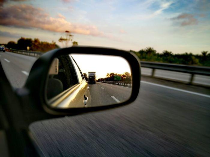 highway,
