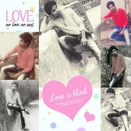 Follow fashion Act Notmal. Mrrob Robinraj MrRobPhotography Love Mobileclick Editing Fashion