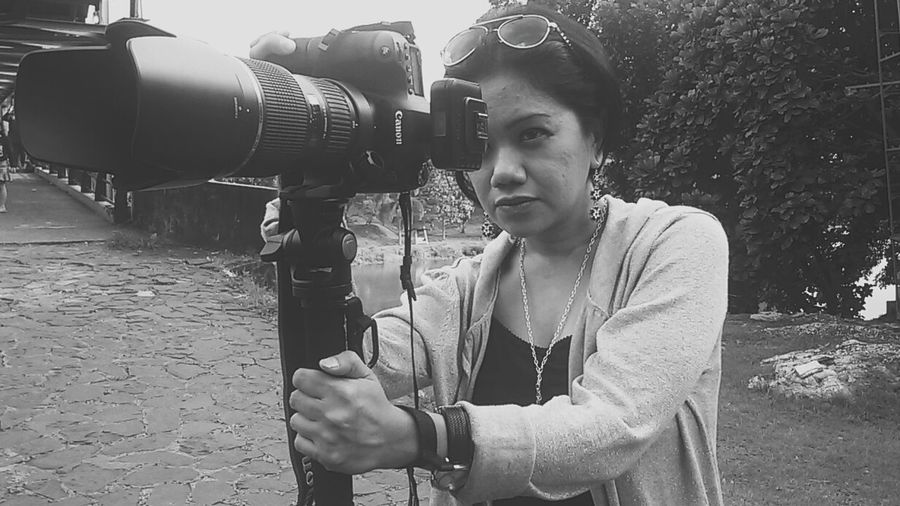 This is about me time. Metime Photography HaveFun My Hobby :) Me #canoncamera Canonphotography