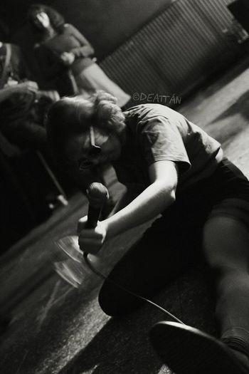 MÄSÄ Masa Mäsäband Concert Taking Photos Blackandwhite Photographing Nikon First Eyeem Photo Concert Photography Concertphotos Concertphotosandmore Deattán Nikonphotographers Nikonphotographer Keikkakuvat Blackandwhitephotos Nikon_photography_ Nikond5300 Nikonphotography Blackandwhiteonly Concertpic Blackandwhitephotography Black And White Photography Blackandwhite Photography Rockmusic