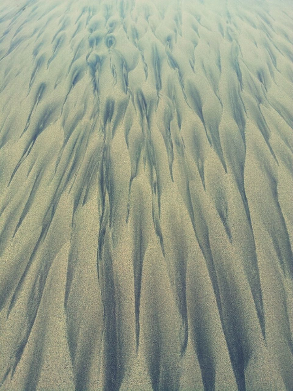 sand, backgrounds, full frame, pattern, nature, sand dune, day, no people, outdoors, beauty in nature