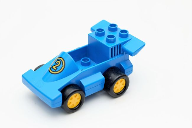 Lego Duplo Racer Childhood Childrens Toys Kinder Spielsachen Kinder Spielzeug Kinderspielzeug Lego Duplo Lego Duplo Auto Lego Duplo Cars Lego Duplo Fahrzeuge Lego Duplo Photography Lego Duplo Racer Lego Duplo Rennwagen Lego Duplo Sportwagen Lego Duplo Toys Lego Duplo Vehicle Plastictoys ProduktFotografie Racecar Spielsachen Spielzeug Fahrzeuge Studio Shot Toy White Background