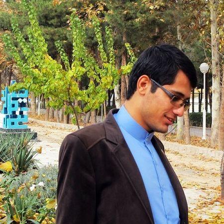 Iran Navidkamali Mashhad مشهد نوید_کمالی شهر ایران Nkamali_ir