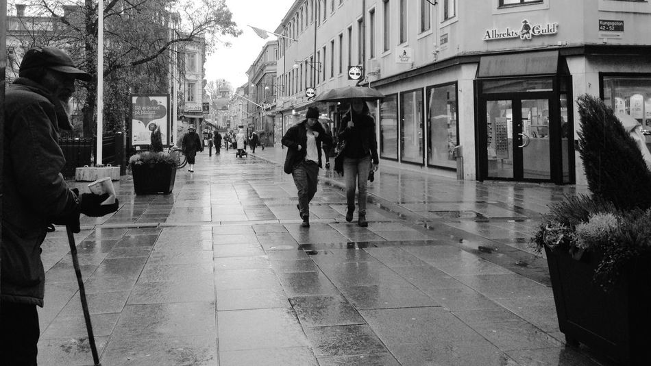 MADE IN SWEDEN Streetphoto_bw Streetphotography AMPt_community