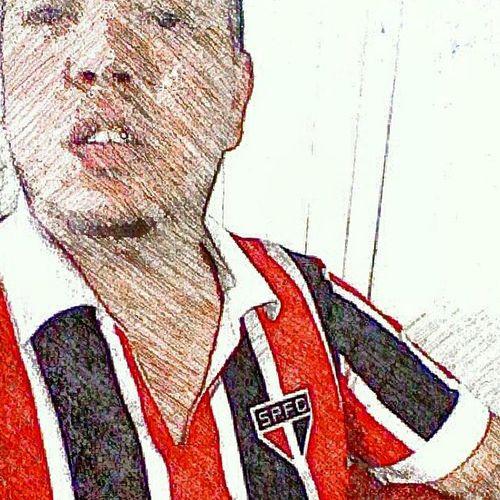 Aqui é Tricolor Mano!! 3cores1s ótorcida SOBERANO Sampagram SPFC independente