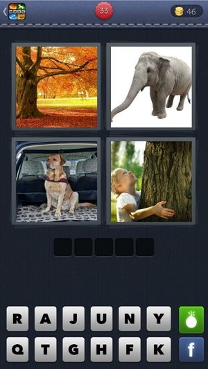 I really Don't know this One ! :(