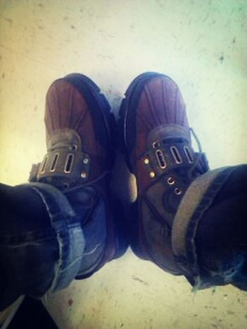 Kicks Of The Day