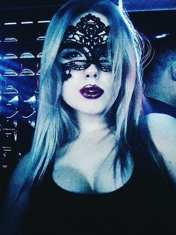 Amazinggirl Beautiful Girl Ukrainian Girl Blonde Girl Model Today's Hot Look Faces Of EyeEm