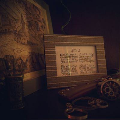 Romantic Room Decor Rooms In My Room Love Letters Watch Drawing Scenic View