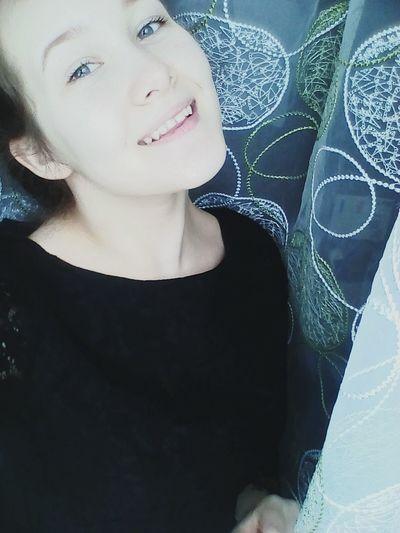 Nastyshkaganich Smile Beauty First Eyeem Photo