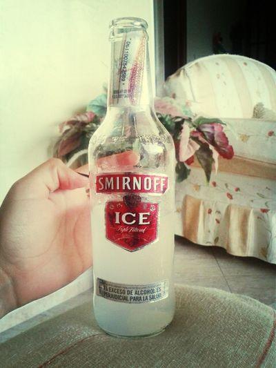 Smirnoff♥