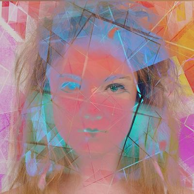New Humanity (2 of 3) Created with #icolorama Colourmehappy Instapersia Coloursplash Abstracta YouMustSee Colourstagram Colormehappy Abstractpainting Amselcom Abstractlovers Icolorama Colour_guru Instauno Rainbow_wall Igsg Colorsplurge Abstractors_anonymous Gang_gamily Ace_ Deadlydivas Icatching Photopromotion
