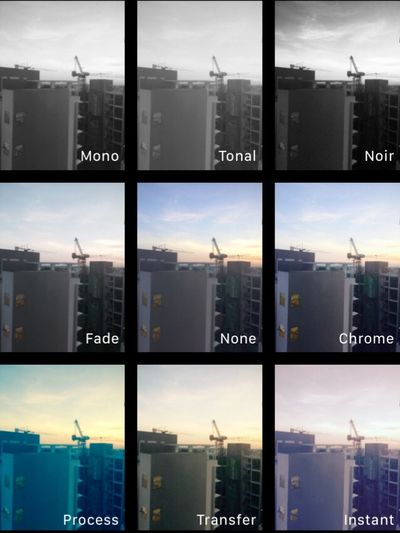 EyeEm Diversity Cloud - Sky Construction Beforethesunset First Eyeem Photo