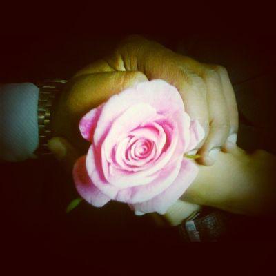 Rosé Wala Love