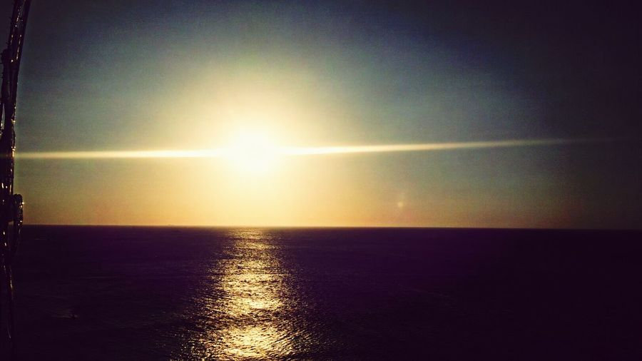 saints week in colombia Relaxing Sea Sunshine Enjoying The Sun First Eyeem Photo
