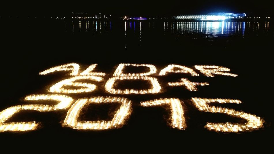 Earth Hour Light Light In The Darkness Candle Light Candles.❤ Light Photography Abu Dhabi