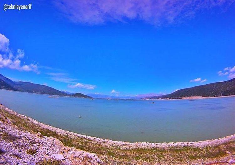 Avlan gölü Elmalı Antalya Avlan lake elmalı/antalya/turkey📷👍🏄🏊 01✏Avlangölü 02✏Elmalı 03✏Lake 04✏Göl 05✏Plateu