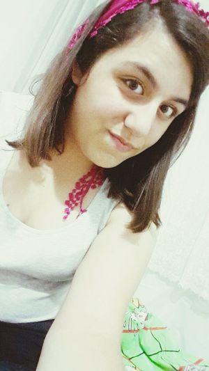 Haircut New Haircut New Hair New Hairstyle ✌✌ please comment 😁
