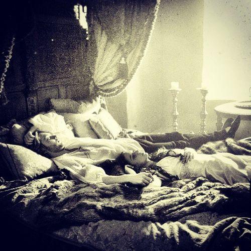 Тоби Регбо Tobyregbo Франциск FrancisValois Аделаида Кейн Adelaidekane Мария Стюарт MaryStuartqueenofScotland актеры сериала царство Reign Frary❤ @adelaidekane @tobyregbo