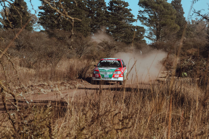 RALLY PROVINCIAL EMBALSE 2018 Auto Racing Cars Dakar Jump Motorsport RALLY PROVINCIAL Racing Rally Day SHOW CARE Automotorsport Automóvilismo Car Day Environment Field Forest Growth Irc Land Land Vehicle Landscape Mode Of Transportation Motor Vehicle Nature No People Non-urban Scene on the move Outdoors Plant Racing Car Raid Rally Rally Car Rallycar Tierra Transportation Tree Truck Wrc Wrc Championchip
