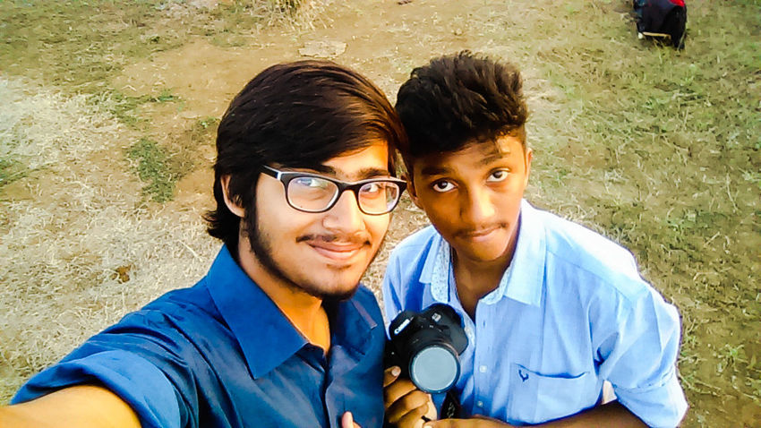 Selfie ✌ Shoot Funny Hanging Out Taking Photos Check This Out That's Me Hello World Cheese! Relaxing Hi! Enjoying Life Addicted To Photography Ilovephotography Photographylovers Photographic Memory YIPPIEE Selfielove Littlebrother❤ Selfie ♥ Selfienation Selfietime Viewpoint First Eyeem Photo Waterlove