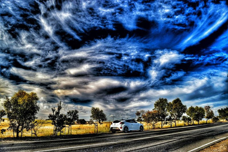 Taking Photos Check This Out Hanging Out My Camera Car Hello World Cloud_collection  Clouds And Sky Relaxing EyeEm Nature Lover Sky And Clouds Roadside Nature At Its Best Eye4photography  Sunrise_sunsets_aroundworld Eyemnaturelover Sun_collection Nature_collection Ocean View Nature On Your Doorstep Sunset Silhouettes Cloudporn Clouds Cloud Sky_ Collection Skyporn