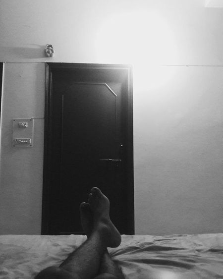 Instabored Ramdom Pic Noida Home Missing Home Blackandwhite Instaedit Likeforfollow Followme Followforfollow Followback Follow4follow