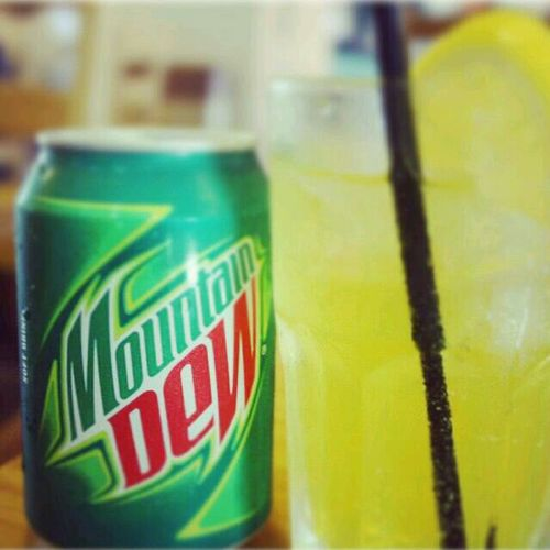 Mountain Dew Cup Photography By Manaa_marzoqi Awesome canon