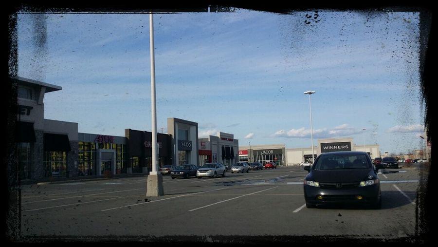 Just Chillin' Jdm Honda Civic #4doors #blackonblack