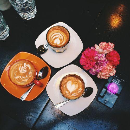 Coffee Coffeefix VSCO Vscocam IPhoneography Meeting Friends Photography Eye4photography  EyeEm Best Shots Instagram