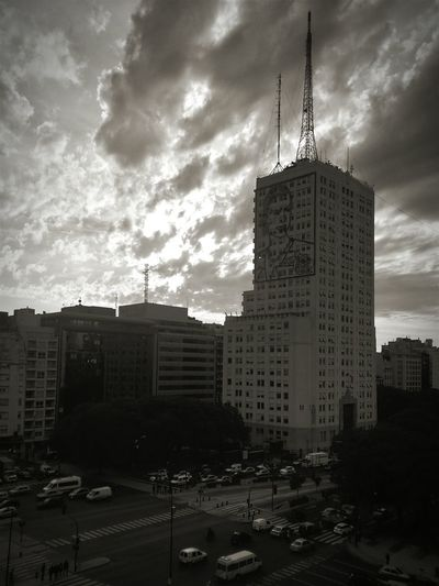 Buenos Aires,